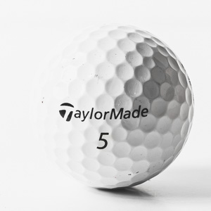 TaylorMade Tour Preferred Søbolde